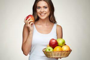 Ways To Improve Your Gum Health